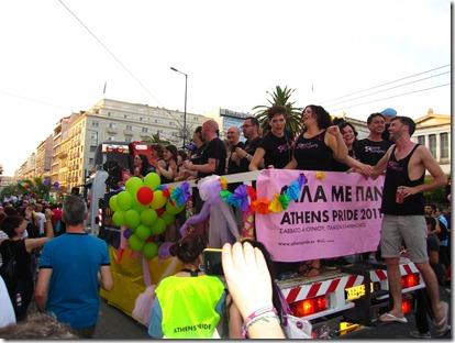 pride11-9