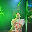 2014-04-19-20140419bonnyclydedietotenhosentributestageliveclub-simon77-042.jpg