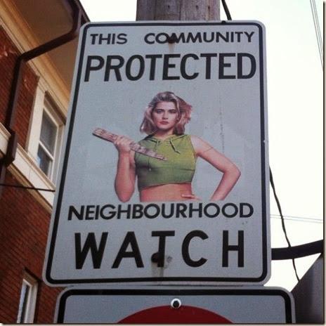 awesome-neighborhood-watch-002