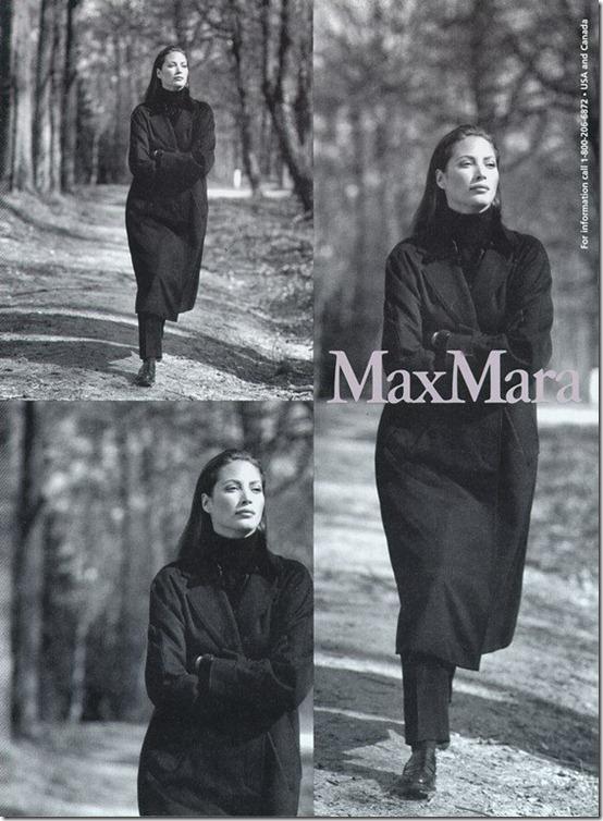 maxmara-fall1995-5