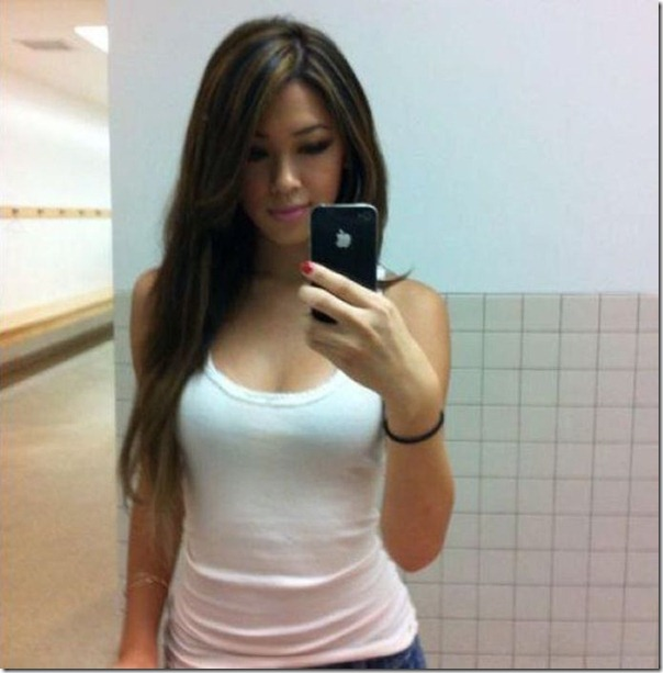 As garotas mais lindas da Ásia (10)