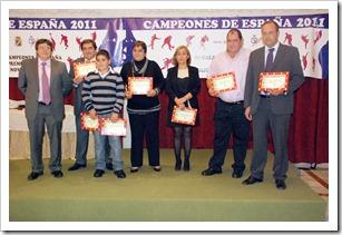 III-Gala-Campeones-de-España-de-Bolos