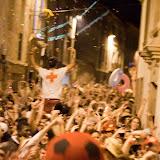 2013-07-20-carnaval-estiu-moscou-153