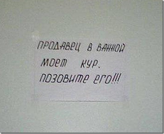 d68db1afaa802c7340215ed9621_prev