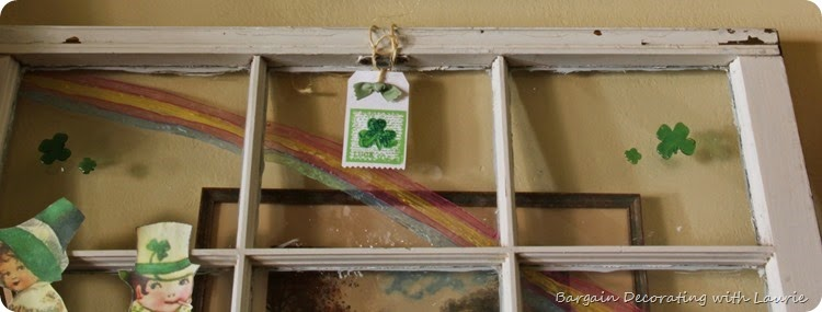 ST PATRICKS DECOR 3