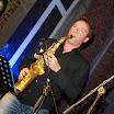 Concertband Leut 30062013 2013-06-30 283.JPG