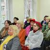 2013 10 07 LSDMS Kauno miesto klubo susirinkimas