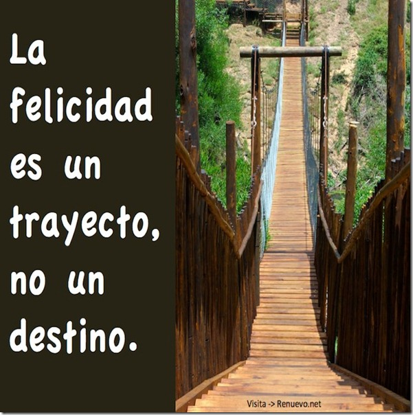 imagenes con frases cristianas (14)