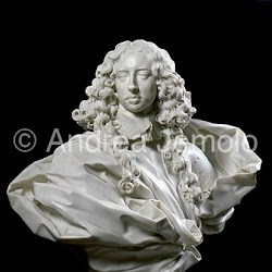39 - Bernini - Luis XIV