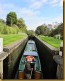 IMG_7634 Whitewick Lock