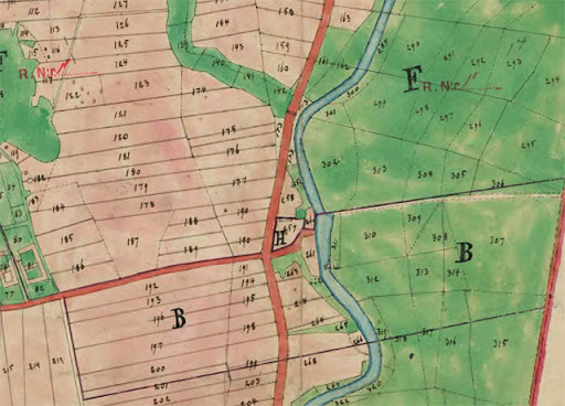lovstalot-1866.jpg