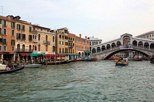 Venice2012 (160)