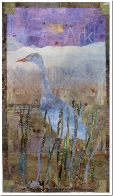 gail mccoy crane