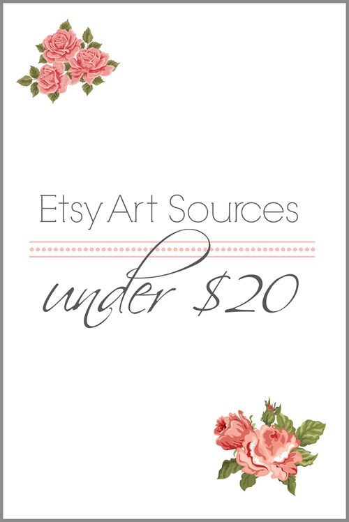 etsyartsources