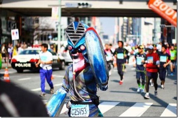 tokyo-marathon-costumes-4