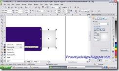 Tutorial Membuat Flashdisk 1TB_Prasetyo Design 4