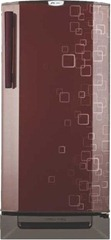 Godrej-RD-Edge-Pro-190-PD-5.1-Single-Door-190-Litres-Refrigerator