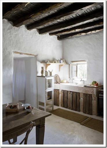 ethno-mediterranean-style-kitchen