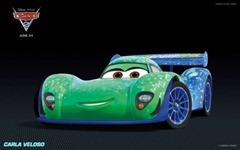 CARS-2_carla_1920x1200
