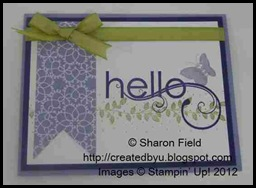 BY_Sharon_FieldMarch_Shop_online_For_Stampin_Up_Supplies