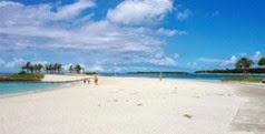 okinawa-praia_esmeralda