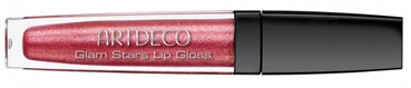 Artdeco Glam Moon & Stars Glam Stars Lip Gloss Glam Star Juice