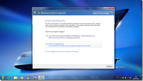 Windows 7 Upgrade.1