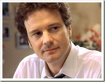 colin-firth-movies-list