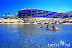 Фото 4 Iberotel Lido Sharm