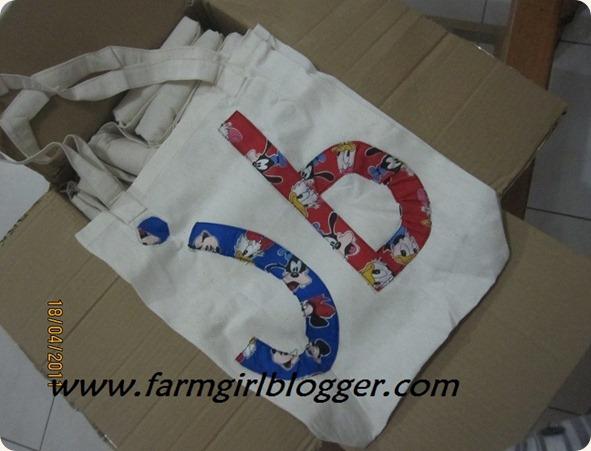 farmgirlblogger