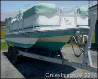 deck boat (1)