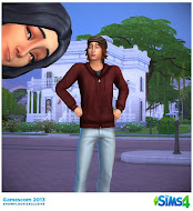 sims4playbooth005.jpg