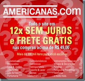 americanas_thumb[2]