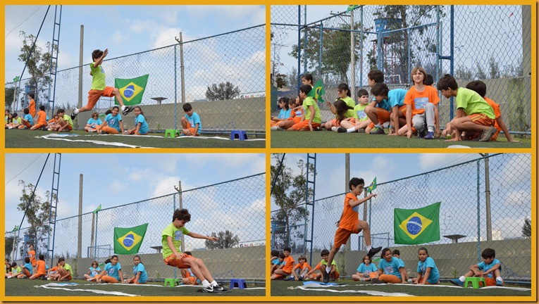 2012_09_11_Vira_Virou_Olimíadas_sELEÇÃO_014