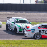 Pinksterraces 2012 - HDI-Gerling Dutch GT Championship 09.jpg