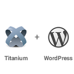 titanium_wordpress