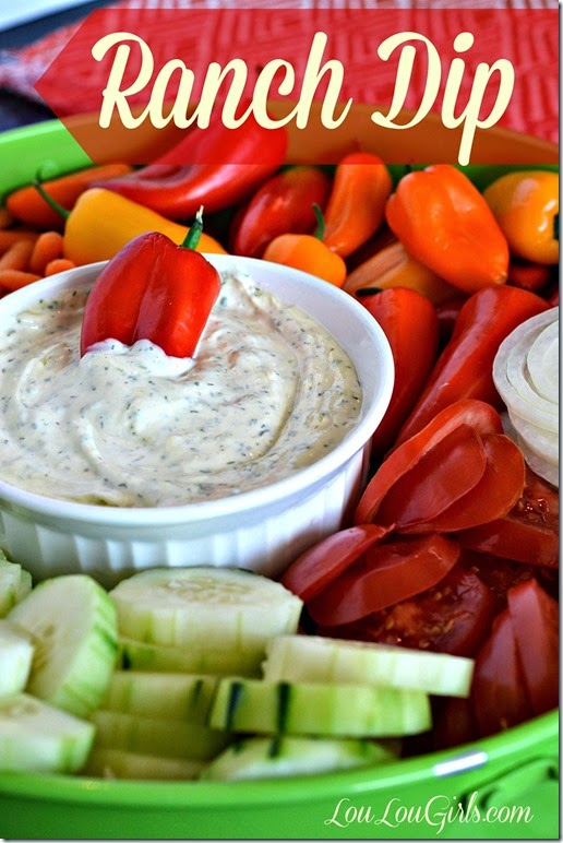Homemade-Ranch-Dip-From-Scratch-Whole-30