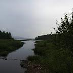 zuratkul-peshka-10.jpg