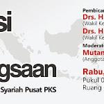 Spanduk Sosialisasi 4 Pilar Kebangsaan PKS.JPG