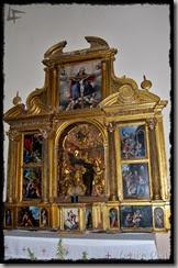 Broto_Iglesia (13)