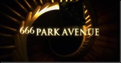 666parkave