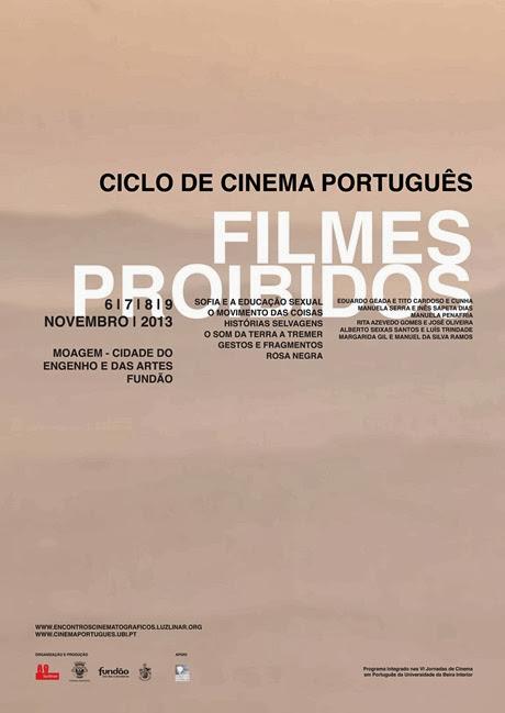 CARTAZ_FILMES_PROIBIDOS_2013 A
