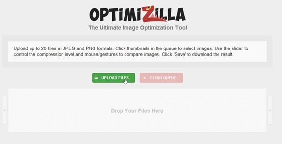 optimizilla-portale
