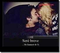 enamorarse 14febrero 01 (1)