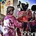 Komisi C DPRD Kota Cirebon Gelar Pentas Seni
