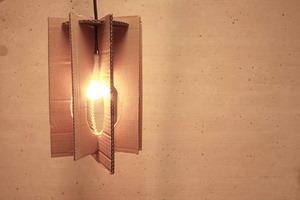 Kartonlampe2