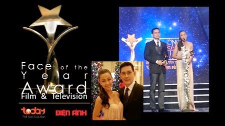 Be Careful With My Heart wins Best Foreign Drama Series in Vietnam