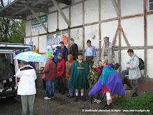 2002-05-11 11.23.48 Trier.jpg
