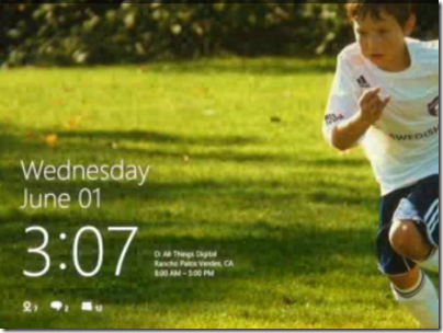 Lock-Screen-Metro-Windows8
