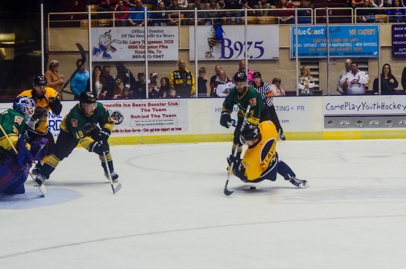 ice bears hockey-1826